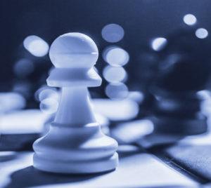 Planspiel, Blendend Learning, Planspiel Führung, Planspiel Projektmanagement, Planspiel Konfliktmanagement, Planspiel Vertrieb, Planspiel Change Management